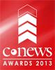 CNews Awards